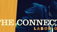 THE CONNECTION – Labor Of Love