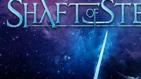 SHAFT OF STEEL – Shaft Of Steel EP