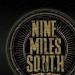 NINE MILES SOUTH – Nine Miles South EP
