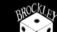 BROCKLEY FOREST – The Die Has Been Cast EP