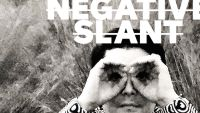 NIC ARMSTRONG & THE THIEVES – Negative Slant EP