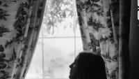 CHARLOTTE CARPENTER – The Fault Line EP