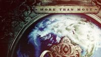 MORE THAN MOST – Impossible Is Temporary EP