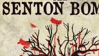 THE SENTON BOMBS – Mass Vendetta