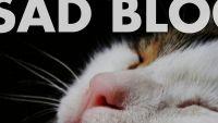 SAD BLOOD – Legion Of Gloom EP