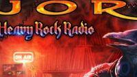 JORN – Heavy Rock Radio