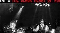 WATTS – The Black Heart Of Rock 'n' Roll