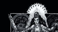 DROUGHT – Rudra Bhakti