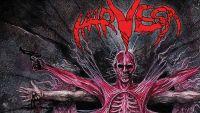 HARVEST – Omnivorous