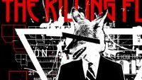 THE KILLING FLOOR – Tongue Tied EP