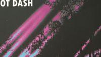 DOT DASH – Searchlights