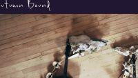 MADDIE RABIN – Autumn Bound EP