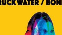 RÜCKWATER – Bonehead